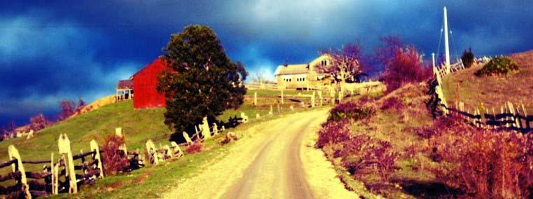 Wandern in der Gegend um das Cochamó Tal
