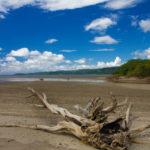 Strände Costa Rica