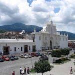 Rathaus Antigua