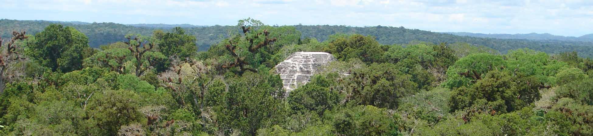 Kulturreise Guatemala