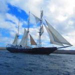 Galapagos Kreuzfahrt