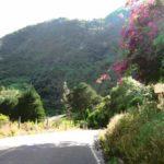 Baños und Umgebung
