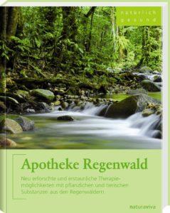 Apotheke Regenwald von Dr. Andrea Flemmer