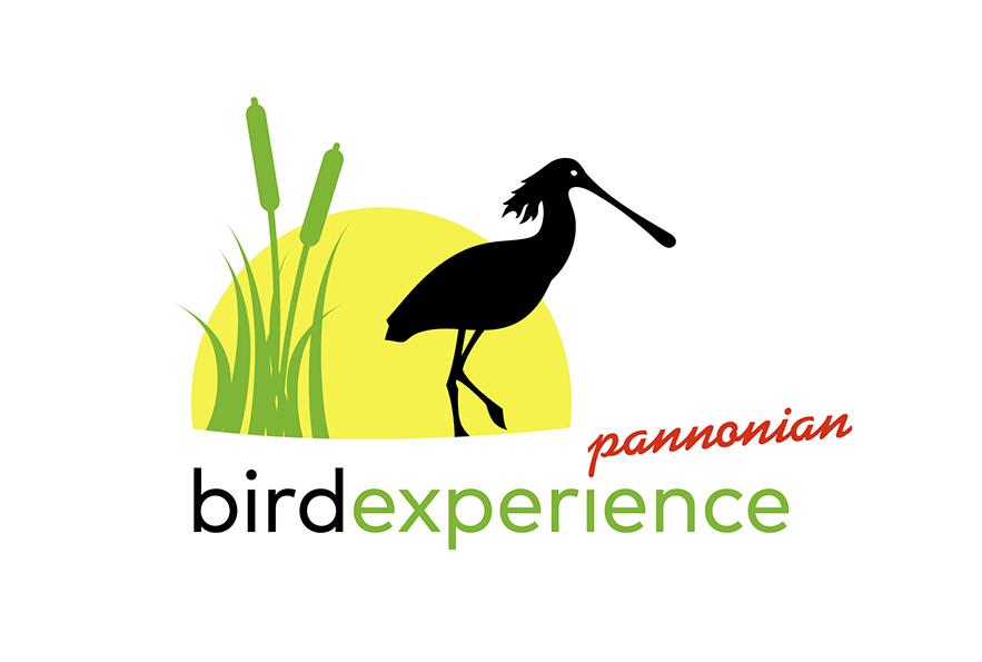Pannonia Birdexperience