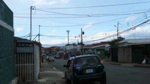 Stadtteil von San José in Costa Rica: San Pedro