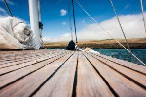 Genießen Sie eine unvergessliche Galapagos Kreuzfahrt an Bord der MS Beagle.