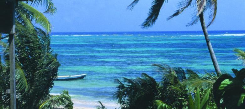 Nicaragua individuell bereisen mit Reiseveranstalter napur tours
