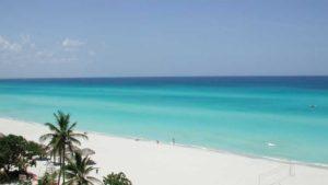 Varadero ist den meisten ein Begriff zu zählt zu den besten Stränden auf Kuba
