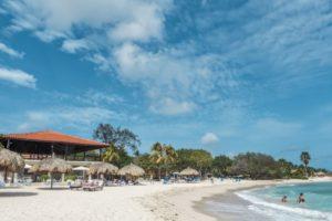 Badeverlängerung Suriname Reisen