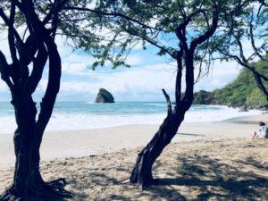 schönste Strände Costa Rica